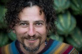 "Shameful Media & Criminal Trolls Stop David ""Avocado"" Wolfe's, Sydney Event"