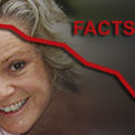 Hansen, NewsCorp & Vitamin K- Vaccine Propaganda or Truth?