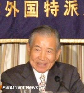 Tokyo Olympics Despite Radiation and COVID