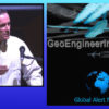 Geoengineering Watch Global Alert News, January 20, 2018 ( Dane Wigington GeoengineeringWatch.org )