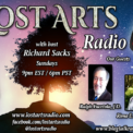 Lost Arts Radio Show #136 – Guests Ralph Fucetola, J.D. and Dr. Rima Laibow