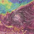 Hurricane Irma Manipulation: Objectives And Agendas