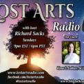 Lost Arts Radio Show #142 – Special Guest Dr. Rima E. Laibow