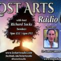 Lost Arts Radio Show #143 – Special Guest Dr. Gabriel Cousens