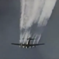 Geoengineering, Weather Warfare, And The Contrail Deception