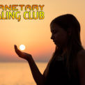 Planetary Healing Club – Lost Arts Radio
