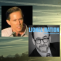 What the Hell Are They Spraying? Lionel Interviews Dane Wigington of GeoEngineering Watch