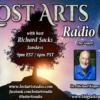 Lost Arts Radio Show #164 – Special Guest Dr. Michael Klaper