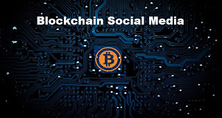 Will Blockchain Social Media Make Facebook and YouTube Obsolete?