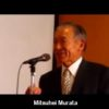 Three Former Japanese Prime Ministers and Fukushima: A Move Toward a Maternal Civilization