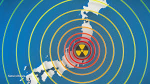 Four Prime Ministers Question Fukushima Denial