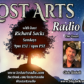 Lost Arts Radio Show #182 – Special Guest Chris Haskell