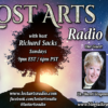 Lost Arts Radio Show #186 – Special Guest Dr. Sherri Tenpenny