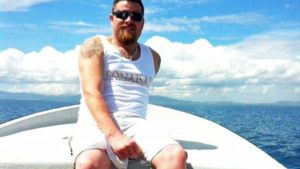 Family Of Sydney Man Who Died Suddenly After Flu Shot Threaten Legal Action