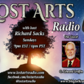 Lost Arts Radio Show #194 – Special Guest G. Edward Griffin