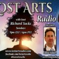 Lost Arts Radio Show #196 – Special Guest David Noakes