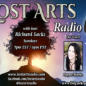 Lost Arts Radio Show #198 – Special Guest Dayna Martin