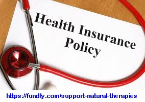 Stop Insurer Attacks on Holistic and Integrative Therapies!