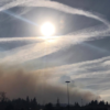 Geoengineering Is Fueling Firestorm Catastrophes