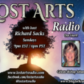 Lost Arts Radio Show #213 – Special Guest Celeste Bishop Solum