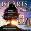 Lost Arts Radio Show #216 – Richard Gage, Barbara Honegger, and Dave Meiswinkle
