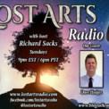 Lost Arts Radio Show #218 – Special Guest Dave Hodges
