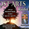 Lost Arts Radio Show #220 – Special Guest Alan Phillips, J.D.