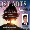 Lost Arts Radio Show #223 – Special Guest Tom DeWeese