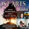 Lost Arts Radio Show #226 – Health Freedom Idaho Panel Discussion on 5G