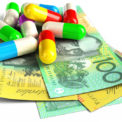"""""""Australia"""" Millions of dollars on the sly: Drug companies and doctors keeping secrets"""