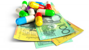 """Australia"" Millions of dollars on the sly: Drug companies and doctors keeping secrets"