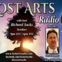 Lost Arts Radio Show #236 – Special Guest David Noakes