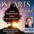Lost Arts Radio Show #243 – Special Guest Dr. Paul Connett