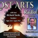 Lost Arts Radio Show #268 – Special Guest Dr. Gabriel Cousens