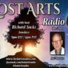 Lost Arts Radio Show #263 – Special Guest Joel Skousen