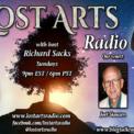 Lost Arts Radio Show #265 – Special Guest Joel Skousen