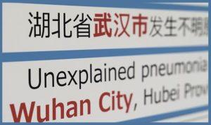 The Plot Thickens: Who Weaponized the Chinese Coronavirus?
