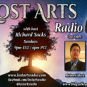 Lost Arts Radio Show #309 – Special Guest Richard Mack (Part 2 of 2)