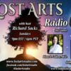 Lost Arts Radio Show #282 – Special Guests Dr. Rima Laibow & Ralph Fucetola