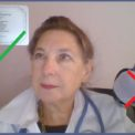 It's No Secret: Advance Directive Card Users Protect Each Other – and Us!