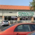 Sprouts Excludes Maskless Dr. Rima. Would You Shop There?
