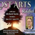 Lost Arts Radio Show #317 – Special Guest Dr. Thomas Cowan