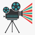 #Don'tYouDare Very Mini Film Festival – Must Watch, Must Share Videos