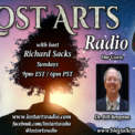 Lost Arts Radio Show #323 – Special Guest Dr. Bill Bengston