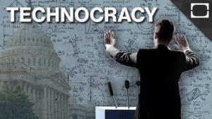 Technocracy Will Dehumanize All Humans into Digital Assets