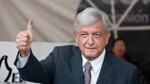 Mexico President Says 'Pass' on Coronavirus Vaccine