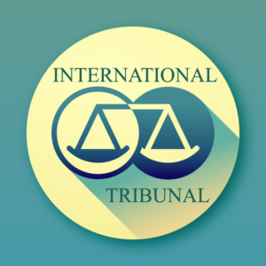 International Tribunal issues Cease & Desist Orders banning genocidal bio-weapons COVID vaccines in Pandemic Pariah nation Canada and its four vaccines bio-weapons war crimes Provinces: Alberta, British Columbia, New Brunswick, and Ontario.