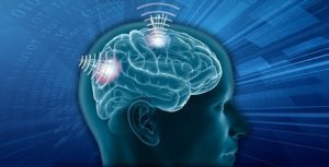 Magnetism Plays Key Roles in DARPA Research to Develop Brain-Machine Interface without Surgery