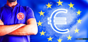 European Union Unveils Plans For A Digital Identity Wallet Funded By The EU Post-Covid Recovery Package To Digitize All European Citizens