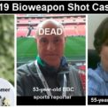 British Software Developer Now Paralyzed After Taking COVID Jabs and Mocking Anti-Vaxxers – Others DEAD